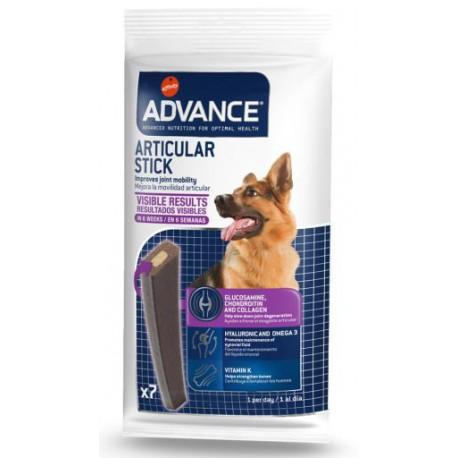 Advance Articular Care Stick