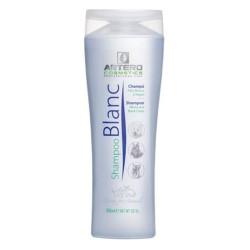 Artero Shampoo Blanc - branqueador para cães e gatos