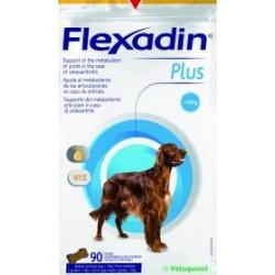 Flexadin Plus - 90 comp