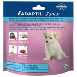 Adaptil Coleira Junior