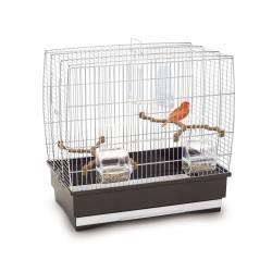 Gaiola de Pássaros Irene 2
