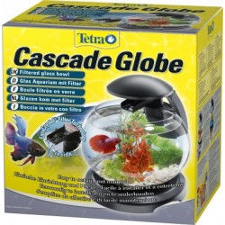 Aquario Tetra Cascad Globe