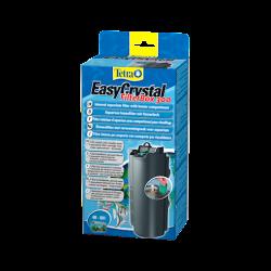 Tetra Filter Box Easycrystal 300