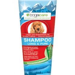 Bogacare Champo Long & Pure para Cão