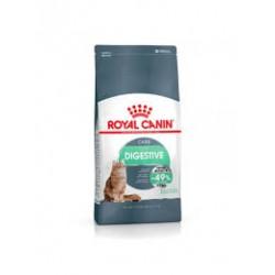 Royal Canin Digestive Care Feline - 4 Kg