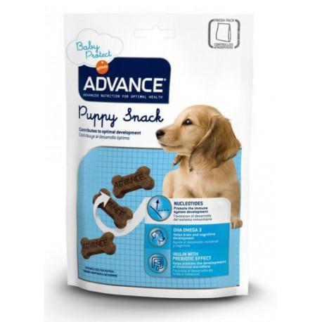 Advance Puppy Snack 150gr