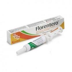 FLORENTERO ACT PASTA 15 ML