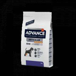 Advance Dog Articular Care Reduced Calorie