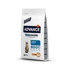 Advance Cat - Adult Frango
