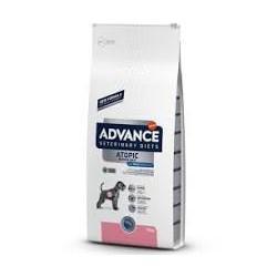 Advance Vet Dog Derma Atopic Truta