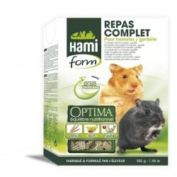 Hamiform Optima Hamster / Gerbo