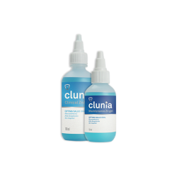 Clunia ZN Maintenance Gel 59 ML