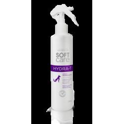 Petsociety Soft Care Cao/Gato Hydra-T Spray 240 ML