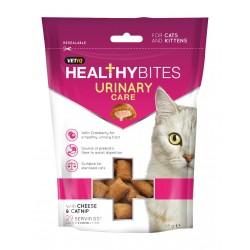Healthy Bites Urinary Care 65 gr