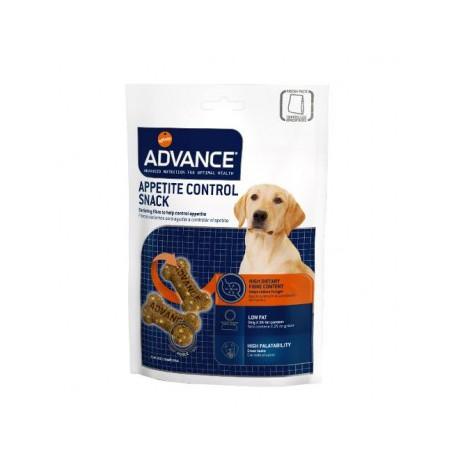 Advance Snack Apetite Control 150gr