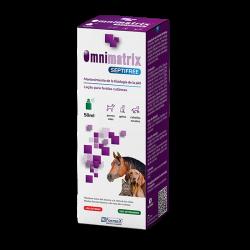 Omnimatrix Septifree Spray 50 ml