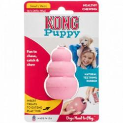Kong Puppy Small