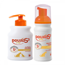 Douxo Pyo Champô 200 ml