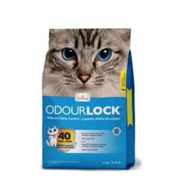 Areia Extreme Classic Odour Lock 7 Kg