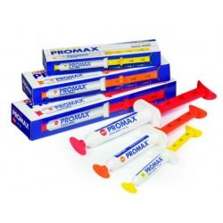 Promax para Problemas Gastrointestinais