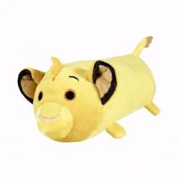 Disney Tsum Tsum Medio - Simba