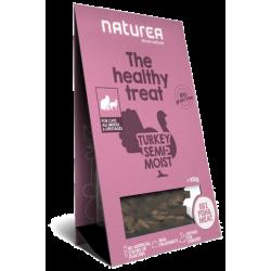 Naturea treats Gato Peru