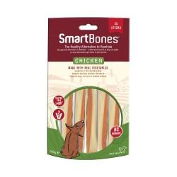 Smart Bones 5UN