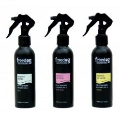 Perfume Cães Freedog 150 ml