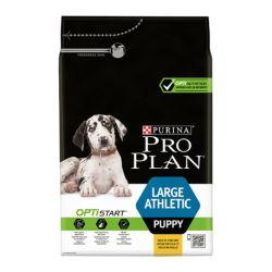 Pro Plan Dog OPTIstart Large Athletic Puppy Frango
