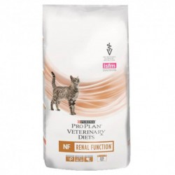 Pro Plan PVD Cat NF - Renal Function