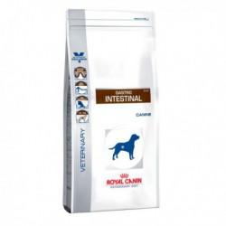 Royal Canin Gastro Intestinal Canine - 15 Kg