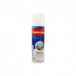 Bolfo Casa Spray