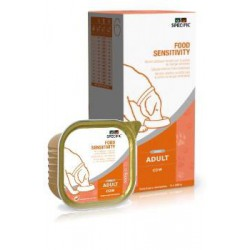 Specific Food Sensitivity CDW 6 X 300 GR