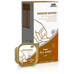 Specific Digestive Support CIW