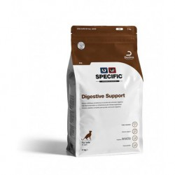 Specific Digestive Support FID 2 kg