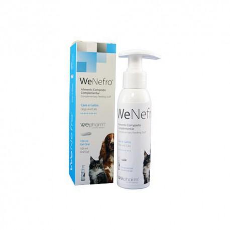Wenefro Gel Oral