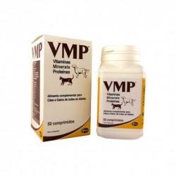 VMP 50 Comprimidos