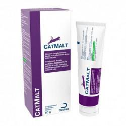 CatMalt (malta) 50gr
