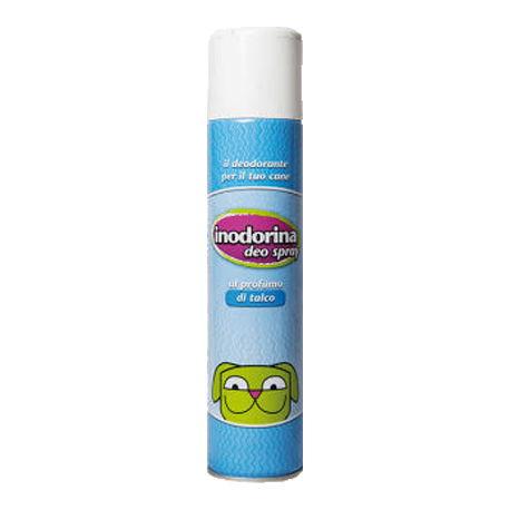 Inodorina Deo Spray | Talco