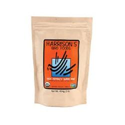 Harrison Fino Alta Energía 454 g