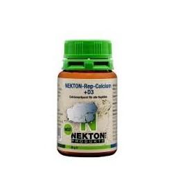 NEKTON Rep-Calcium+ D3 35gramas