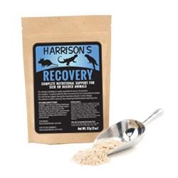 Harrison´s Recovery - 350 gr