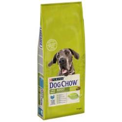 Dog Chow Adulto Raça Grande Perú 14 kg