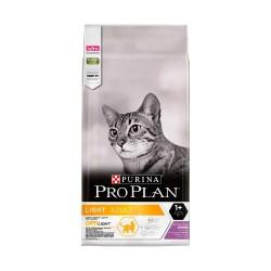 Pro Plan Gato Light Peru 3 kg