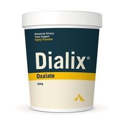 Dialix Oxalato