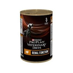 Pro Plan PVD Dog NF - Renal