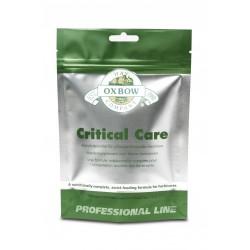 Oxbow Critical Care 141 gr