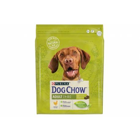 Dog Chow Adulto Frango