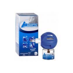 Adaptil Difusor + Recarga 48 ml