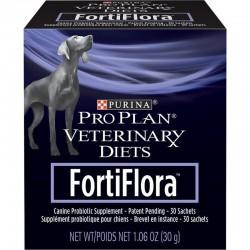 Purina Pro Plan Vet Diets Fortiflora Cão